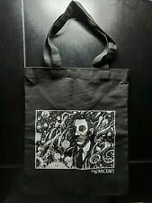 Loot Fright Crate HP Lovecraft Tote