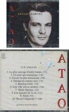 """Franck DARCEL-Marquis de Sade """"Atao"""" (CD) 1995 NEUF/NEW"""