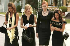 Desperate Housewives [Cast] (12760) 8x10 Photo