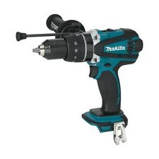 "Makita DHP458Z 18V 1/2"" Cordless Hammer Driver Drill / Body Only"