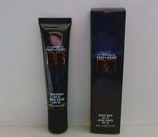 MAC Prep + Prime BB Beauty Balm SPF 35, #Amber, 40ml, Brand New in Box!