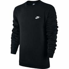 Men's Nike Sportswear Crew