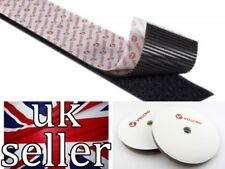 VELCRO® PS51/PS521 Industrial Strength Heavy-Duty self adhesive tape 5cm wide