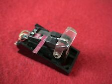 DUAL CDS-670 Used Cartridge In TK-181 Headshell With Used Stylus