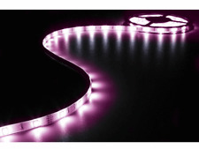 Velleman Leds15rgb Kit Ruban À LED Flexible Verre Multicolore 3 M