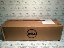Dell Wyse 5290-D90D8 909861-01L