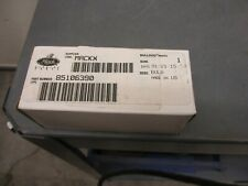 Mack Bulb 85106390