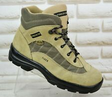 TREZETA TIGER GTX XCR Womens Hiking Outdoor Boots Waterproof Size 5 UK 38 EU