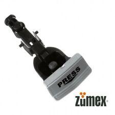 ZUMEX PRO FAUCET VER-ESS S3301330