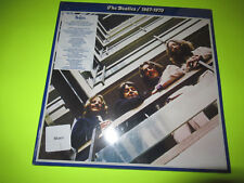 SEALED BEATLES THE 1967 / 1970 2 LP 2014 REISSUE ANALOGUE MASTER TAPE