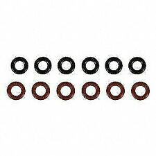 Fel-Pro ES73046 Injector Seal Kit