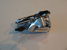 Shimano Dura Ace RD-7700 9 Speed Rear Derailleur