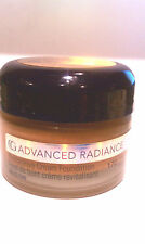 Cover Girl  Advanced Radiance Olay Ingredients 175 soft sable 28 ml