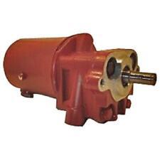 897147m95 For Massey Ferguson Power Steering Pump 165uk 175uk 178uk 2