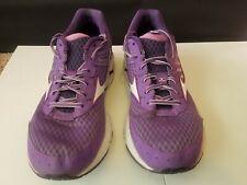 mizuno womens shoes size 11 30