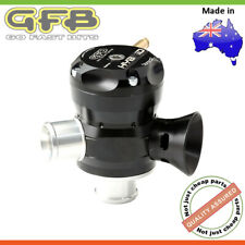 New * GFB * Diverter Valve + Blow Off Valve For VW Polo GTI Mk4F (Typ 9N3) 1.8t