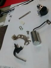 ATK8WXBR JOHN DEERE TRACTOR IGNITION KIT MODEL A, AO, AR, B AND 50
