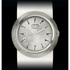 Reloj hombre Marc Ecko E11534g2 (52 mm)