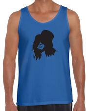Graphic T-Shirts Guns & Roses Tees for Men
