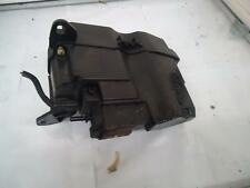 2008 1.6 HDI 9H PEUGEOT 307 C3 DIESEL FUEL PARTICULATE FILTER HOUSING 9680137980