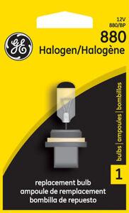 Fog Light Bulb-SLE GE Lighting 880/BP