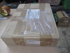 Ibm Original Lenovo Genuine 39T5618 System Board for ThinkPad Laptop Z60