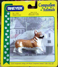 Breyer Companion Welsh Corgi #1506 dog