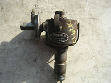 MERCEDES 280S IGNITION DISTRIBUTOR 280 BOSCH 0 231 116 052