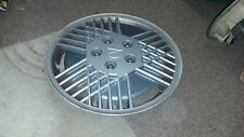 "1989 1990 1991 Pontiac 6000, Grand Am, Sunbird, Tempest 14"" Factory Hubcap"