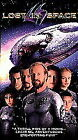 Lost In Space (VHS, 1999)