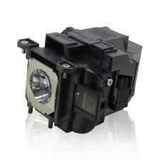 compatible H552B EH-TW410 EB-X200 ProjectorLamp for Epson for ELPLP78 V13H010L78