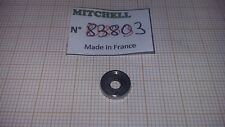 CUVETTE GALET MOULINET MITCHELL 2250RD 2550RD 3550RD BRASS LINE GUIDE PART 83803
