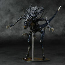 SCI-FIRECOLTECK Aliens Series No.018 Alien Queen Action Figure Toy
