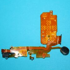 GENUINE ORIGINAL CANON FLEX CABLE FOR CANON IXUS 175 - 3075