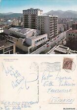 # NOCERA INFERIORE: VIA MATTEOTTI  1967