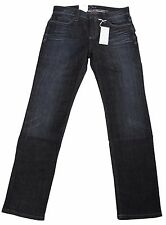 MAC Jeans CARRIE PIPE Damen Jeans Hose Women Denim Pants 36 L30 STRETCH DENIM