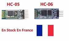 HC-05 HC-06 RS232 TTL 9. 1 m Sans fil bluetooth RF émetteur-récepteur Arduino