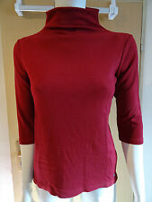 (926) Damen Sweat Shirt mit KragenGr: 36