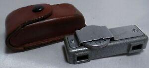 RARE Vintage Rangefinder Viewfinder SMENA LOMO for any cameras 1919