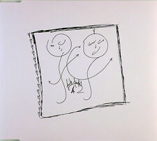 CD Maxi-The Smashing Pumpkins-Tonight, Tonight - #a2311