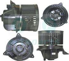 Heater Blower Motor / Heater Motor Blower Fan 1116783 for Ford Focus (1998-2005)