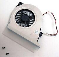 Toshiba Satellite Pro M15 M30 M35 Laptop CPU Cooling FAN P000370160 GDM61000261