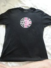 Paul Frank T-Shirt Size Medium Men Black