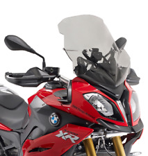 Givi D5119S WINDSCREEN BMW S 1000 XR 2018 specific S1000XR Smoked SCREEN