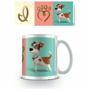 Mug Pets Original Official