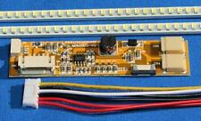 LED Backlight kit for NEC NL10276BC16-01 8.4 inch  Industrial LCD Panel
