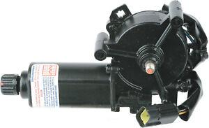 Headlamp Motor  Cardone Industries  49-203