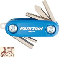 Park Tool Hub Cone Wrench 28mm SCW28 for sale online