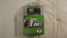 Insignia Pilot - 8Gb Mp3 Player - Bluetooth - New!
