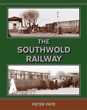Southwold railway Laxfield Halesworth suffolk